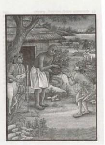 बृज के भक्त : ए बी एल कपूर हिंदी पुस्तक मुफ्त पीडीऍफ़ डाउनलोड | Brij Ke Bhakt : A B L Kapoor Hindi Book Free PDF Download